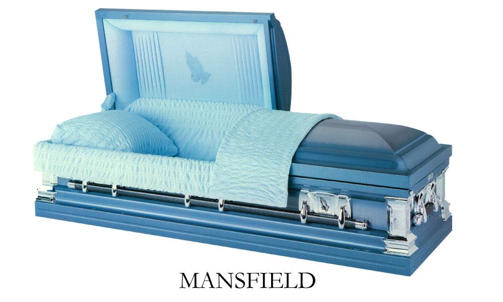Porter Funeral Home Lenexa